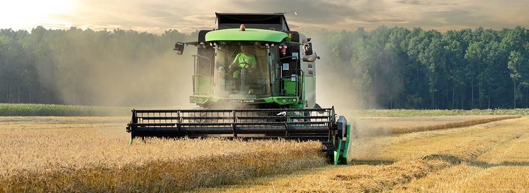 michel bellamy mat riel agricole machine agricole tracteur manche calvados orne. Black Bedroom Furniture Sets. Home Design Ideas